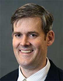 Matt Rossman
